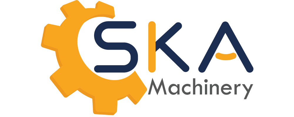 SKA Machinery